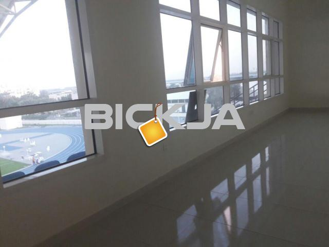 BRAND NEW BUILDING DEEP CLEANING SERVICES IN FUJAIRAH-0545832228 - 3/3