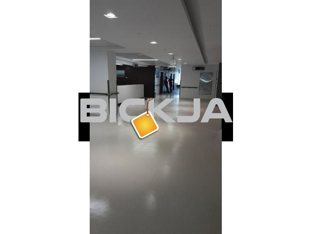 PROFESSIONAL BRAND NEW BUILDING DEEP CLEANING SERVICES IN SHARJAH-0545832228 - 3/3