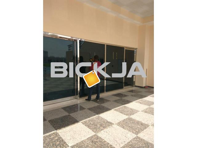 BRAND NEW BUILDING DEEP CLEANING SERVICES IN DUBAI SILICON OASIS-0545832228 - 2/3
