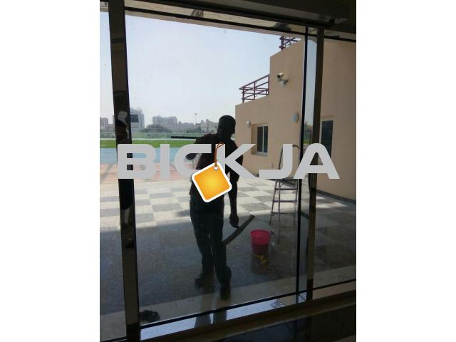 BRAND NEW BUILDING DEEP CLEANING SERVICES IN DUBAI SILICON OASIS-0545832228 - 3/3