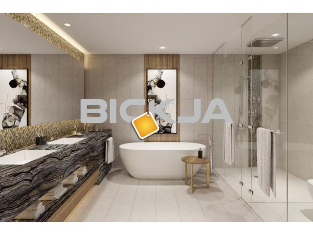 Villa Deep Cleaning Services in Dubai (Eid Offer)-0545832228 - 2/2