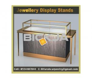 Display Stand Dubai | Wooden Display Stand And Kiosk | Display Stands Available For Rent Abu Dhabi