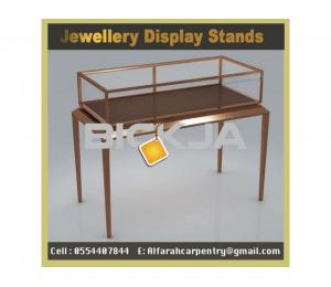 Display Stand Dubai | Display Stands Suppliers | Wooden Display Stand For Rent