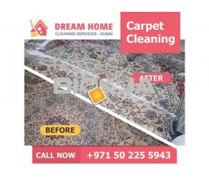 sofa couch rug mattress cleaning dubai uae -0557320208
