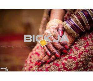 Photography Websites in Karachi Online Photography Services