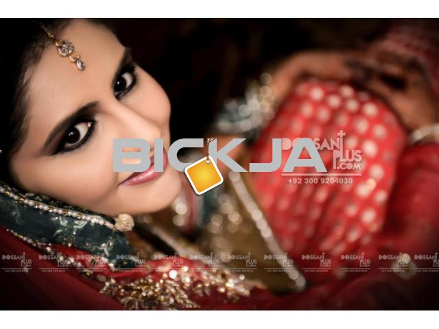 Wedding Photography Services In Pakistan Best Photographer Karachi - 2/4