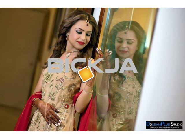 Wedding Photography Services In Pakistan Best Photographer Karachi - 3/4