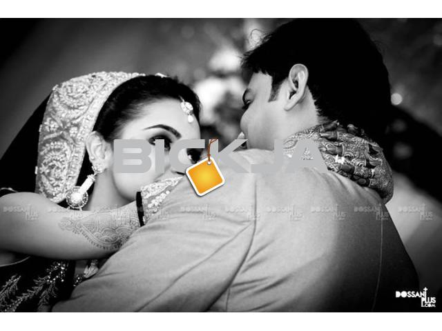 Wedding Photography Services In Pakistan Best Photographer Karachi - 4/4