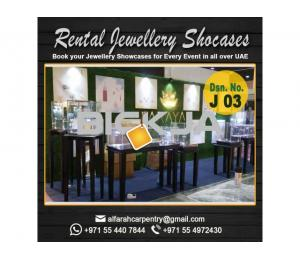 Display Stand Dubai | Jewellery Showcase Sell And Rent  Dubai | Display Stand And Kiosk Dubaia