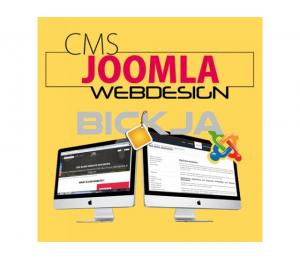 Web Design Dubai | Web Development Dubai | Web Design Company Dubai