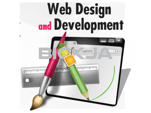 Web Design Dubai | Web Development Dubai | Web Design Company Dubai - 4/4