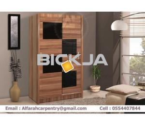 Wardrobes Suppliers in Dubai | Wardrobes Manufacturer | Built in Closet Dubai