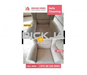 bur dubai  , karama sofa carpet mattress cleaning shampooing dubai