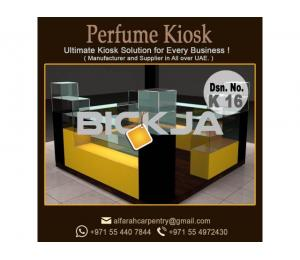 kiosk For Mall in Dubai | Kiosk Suppliers in Dubai | Wooden kiosk Manufacturer Dubai
