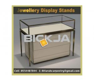 Wooden And Acrylic Display Stand in Dubai   Display Stand Suppliers   Jewelry Display Stand