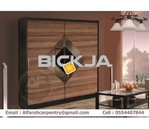 Wardrobes In Abu Dhabi | Built in Closet Dubai | Wardrobe Suppliers Abu Dhabi