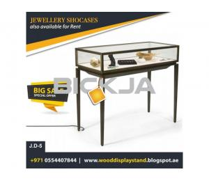 Rental Display Stand in Abu Dhabi | Wooden Display Stand Dubai | Display Stand Suppliers Dubai