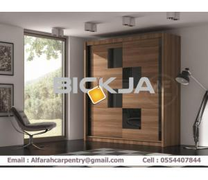 Wardrobes Dubai | Wooden Cabinets Dubai | Built in Closet Dubai | Wardrobe Suppliers Dubai