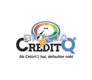 Secqure Your Business from MSME Business Credit Defaulters